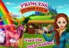 Download Princess Horse Club for PC/Princess Horse Club on PC
