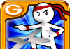 Download Run Ninja Run for PC/Run Ninja Run on PC