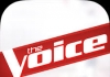 Download The Voice Official App Free for PC / The Voice Official App Free on PC