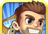 Download and Run Jetpack Joyride on your PC / Jetpack Joyride for PC