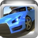 Download City Speed Racing for PC/City Speed Racing on PC