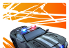 Descarga de Smash Cops Heat para PC / de Smash Cops Heat el PC