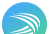 Descargar Android SwiftKey