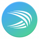 Download Swiftkey Android