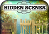 Download Hidden Scenes – Country Corner ANDROID APP for PC/ Hidden Scenes -Country Corner on PC
