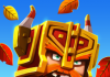 Download Dungeon Boss Epic 3D Battle for PC/Dungeon Boss Epic 3D Battle on PC