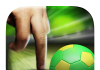 Download Slide Soccer for PC/Slide Soccer on PC