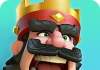 Descargar Clash Royale para PC / PC Clash Royale
