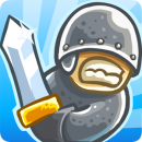 Descargar Kingdom Rush para PC / Kingdom Rush en PC