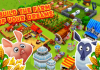 Download Farm Story 2 Sweet Retreat Android App for PC/Farm Story 2 Sweet Retreat on PC