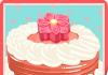 Download Bakery Story Tokyo Sweets for PC/ Bakery Story Tokyo Sweets on PC