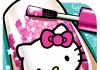 Download Hello Kitty Nail Salon for PC/ Hello Kitty Nail Salon On PC