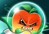 Download Fruit Attacks Android App For PC/ Fruit Attacks On PC