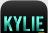 Download Kylie Jenner Official Android App for PC/Kylie Jenner Official on PC
