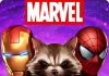 Descargar Lucha MARVEL Futuro para PC / Lucha MARVEL futuro en PC