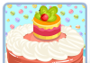 Download Bakery Story Pastry Shop for PC/ Bakery Story Pastry Shop on PC