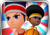 Download Swipe Basketball 2 Android App for PC/ Swipe Basketball 2 on PC