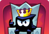 Download King of Thieves for PC/King of Thieves on PC