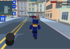 Download Blocky Cop Craft Running Thief Android App for PC/Blocky Cop Craft Running Thief on PC