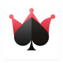 Download Durak Online for PC/Durak Online on PC