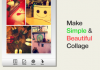 Download Before After Collages Android App for PC/ Before After Collages on PC