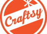 Download Craftsy Classes for PC/Craftsy Classes on PC