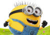 Download Despicable Me for PC/Despicable Me on PC