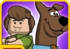 Download LEGO Scooby-Doo Haunted Isle for PC/LEGO Scooby-Doo Haunted Isle on PC