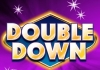 Download DoubleDown Casino for PC/DoubleDown Casino on PC