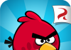 Download Angry Birds 2 for PC/ Angry Birds 2 on PC