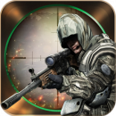Download Sniper Assassin 3D for PC / Sniper Assassin 3D on PC