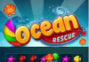 Download Ocean Rescue Android App for PC / Ocean Rescue on PC