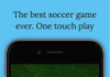 Download Goal Pong Android App on PC/Goal Pong on PC