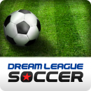 Download Dream League for PC/Dream League on PC