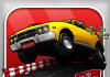 Download Reckless Getaway for PC/ Reckless Getaway on PC