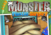 Download Monster's Plastic Surgery Android App for PC/Monster's Plastic Surgery on PC