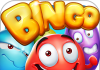 Download Bingo Crush for PC/ Bingo Crush on PC