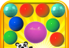 Download Panda Bubble Pop Android App on PC/Panda Bubble Pop for PC