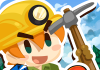 Download Pocket Mine 2 for PC/ Pocket Mine 2 on PC