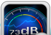 Download Decibel Meter Android App for PC/Decibel Meter on PC