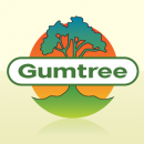 Download Gumtree Australia Android App for PC/Gumtree Australia on PC