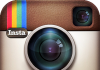 Download Instagram for PC (Windows or Mac)