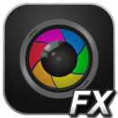 Download Camera ZOOM FX for PC/Camera Zoom FX on PC