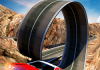 Download City Car Stunts for PC /City Car Stunts On PC