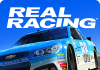 Descargar Real Racing 3  Androide