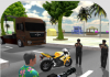 Download Miami Crime Simulator 2 Android App for PC/Miami Crime Simulator 2 on PC