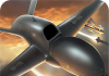 Download Drone Shadow Strike Android App for PC/Drone Shadow Strike on PC