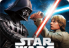 Download Star Wars Galaxy of Heroes for PC/Star Wars Galaxy of Heroes on PC