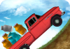 Download Hill Climb Transporter for PC/Hill Climb Transporter on PC