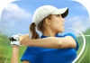 Download PRO FEEL GOLF Android App for PC/PRO FEEL GOLF on PC